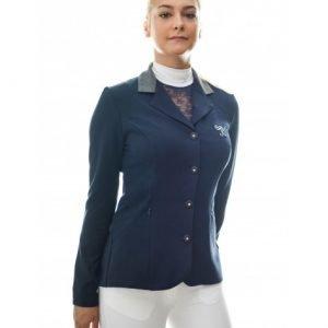 Gabriella-Jacket-2-474×550